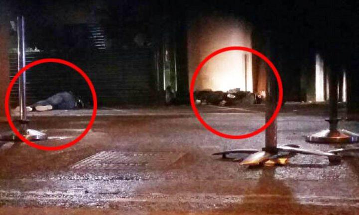 الشرطة البريطانية تقتل منفذي هجوم لندن