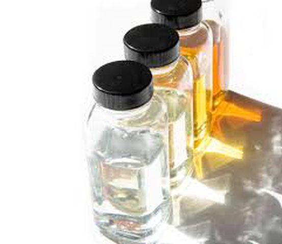 العطور والشامبو والخمور مسببة للسرطان