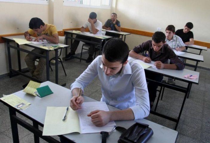 نصائح هامة لطلبة الثانوية العامة