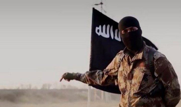 احذر من رسالة داعش!