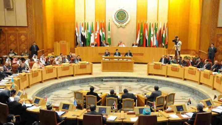 قطع علاقات عربية دونها التاريخ