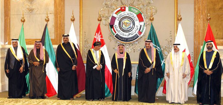 لماذا تفجرت الخلافات بين قطر وبعض الدول الخليجية الآن؟