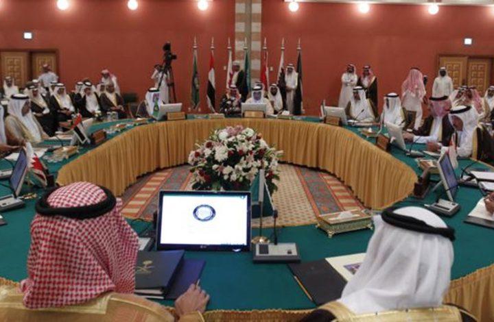 بالأرقام.. التبادل التجاري بين قطر ودول الخليج