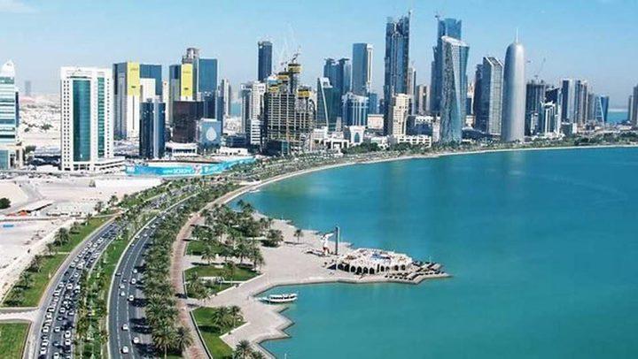 ما هي خسائر قطر الاقتصادية بعد قطع العلاقات؟