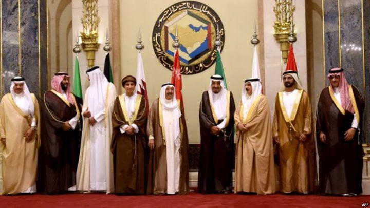 """ما هي جذور الخلاف بين قطر ودول الخليج؟! """"فيديوغراف"""""""