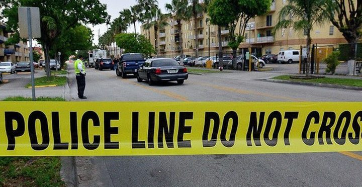 5 قتلى بإطلاق نار في فلوريدا
