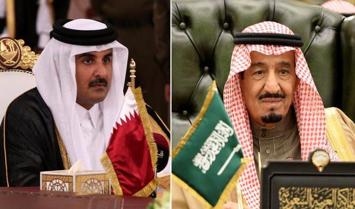 """باحث استراتيجي لـ""""النجاح الإخباري"""": عضوية قطر في مجلس التعاون """"تترنح"""""""