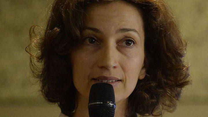 فرنسا تعمل على تعيين وزيرة يهودية رئيسة لمنظمة اليونسكو