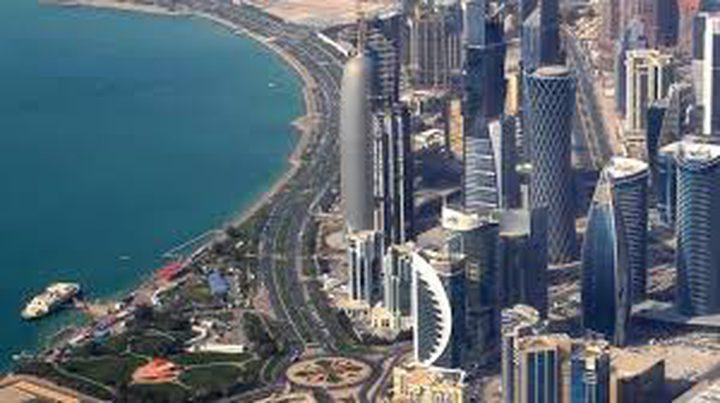 حقائق عن دولة قطر