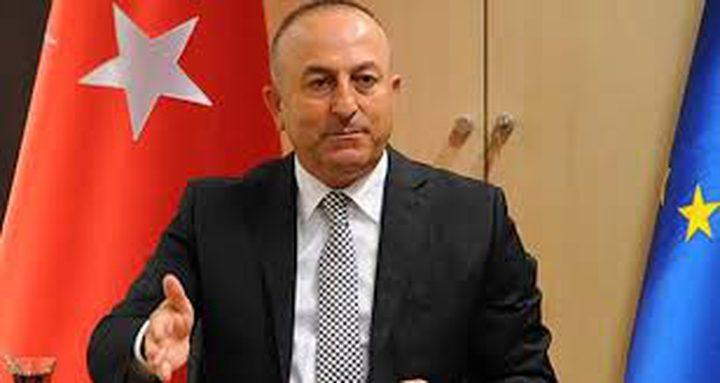 تركيا تعرض وساطة لحل الأزمة الخليجية القطرية