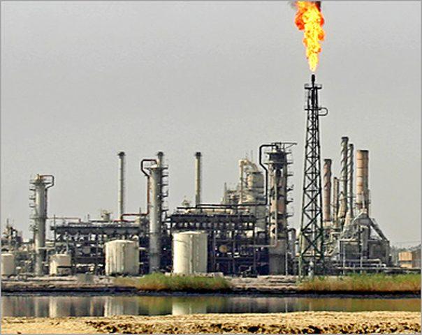 روسيا: لا قلق على قطاع النفط بعد الخلاف القطري
