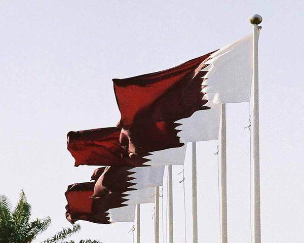 قطر: المقاطعة لن تؤثر على سير الحياة لدينا