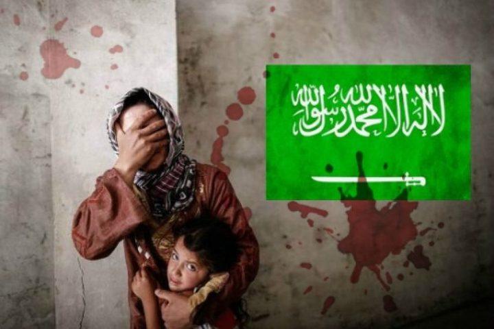 ضغوط على حكومة بريطانيا لكشف تقرير يربط السعودية بالإرهاب