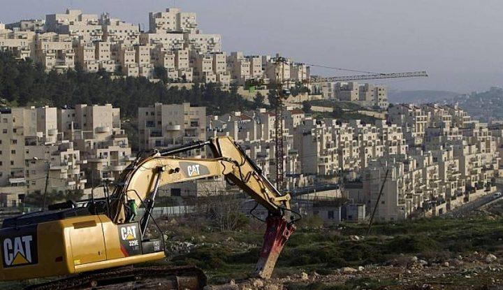 70 الف شيكل غرامة على بلدية الاحتلال