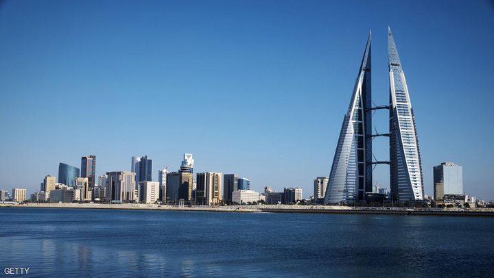 البحرين تمهل القطريين 14 يوماً لمغادرتها