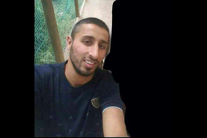 شرطة الاحتلال تطلق سراح قاتل الشهيد محمد طه