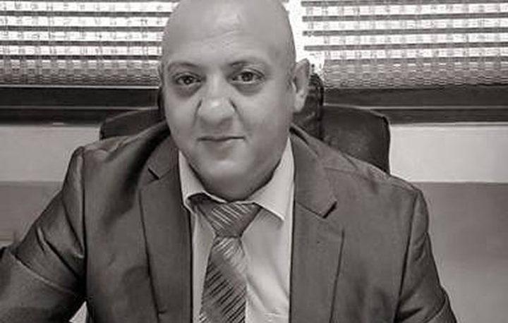 فُرقة العرب ووحدة فلسطين وعزلة حماس