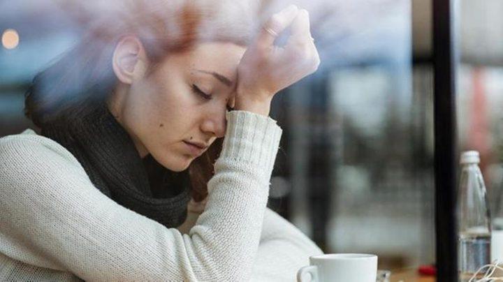 صحة القلب مرتبطة بالوقاية من الإكتئاب