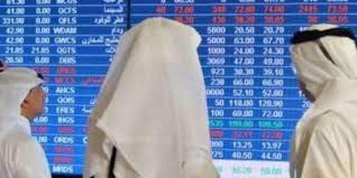 السندات القطرية تهبط لأقل مستوى منذ أشهر