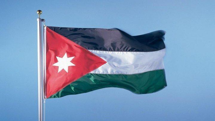 الاردن يخفض تمثيله الدبلوماسي مع قطر ويلغي ترخيص الجزيرة