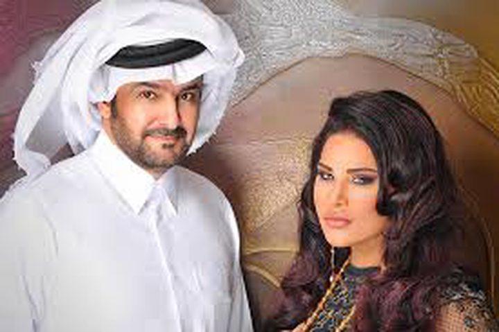ماذا ستفعل أحلام وزوجها بعد طرد الإمارات للقطريين؟!