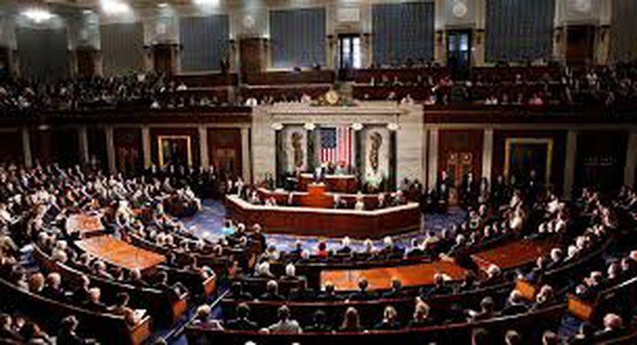 مجلس الشيوخ الأمريكي يتبنى قرار نقل السفارة الامريكية للقدس