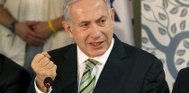 إسرائيل تتابع عن كثب أزمة قطر