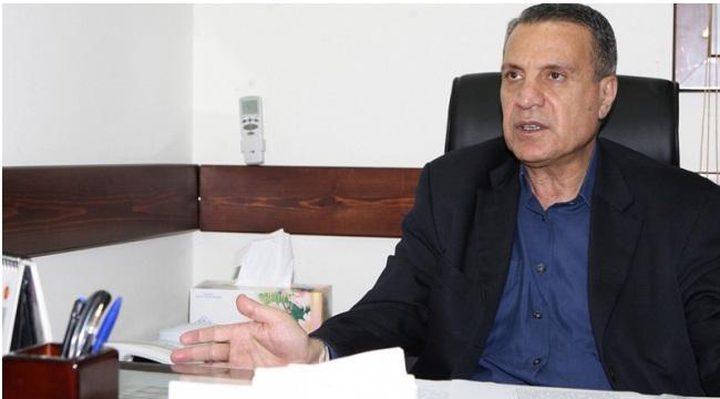 أبو ردينة: تصريحات نتنياهو حول السيطرة الأمنية الدائمة مرفوضة