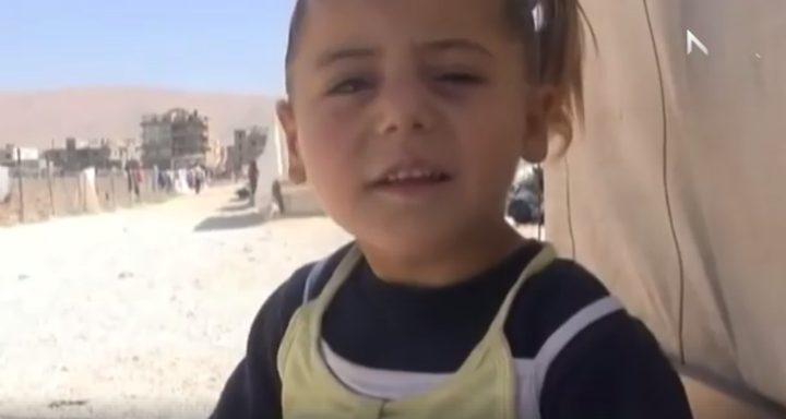 تركيا تفتتح أكبر مدينة للاجئين السوريين