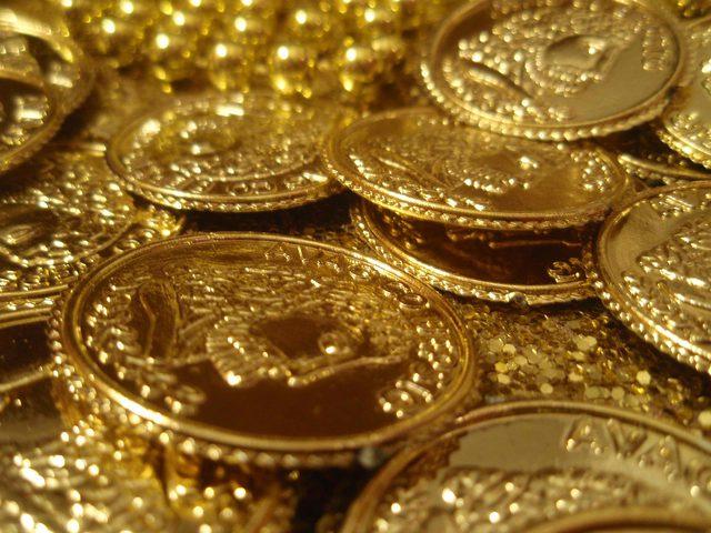 أسعار الذهب في الأسواق المحلية اليوم