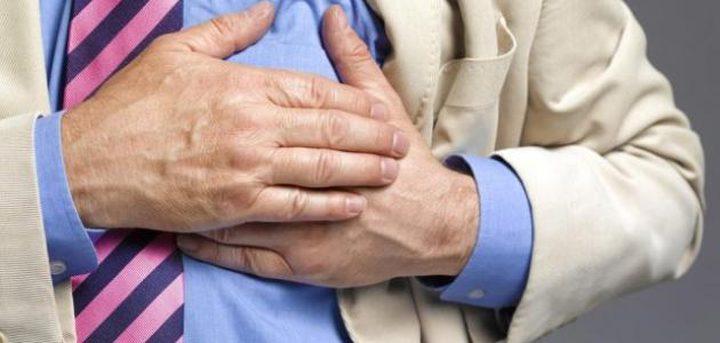 الأمراض  التنفسية تزيد خطر الإصابة بالسكتات أضعافاً مضاعفة