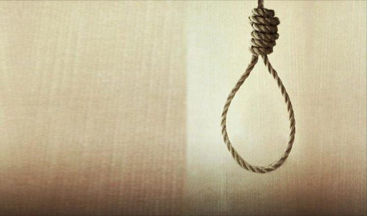 الحكم بالإعدام على قاتل الراوغ و15 عاما على قاتل أبو كميل