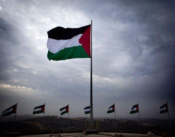 وزارة الاعلام: الإساءة إلى الدول الشقيقة مرفوضة