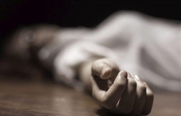 دراسة: الموت أكثر إيجابية مما يتوقعه الناس!