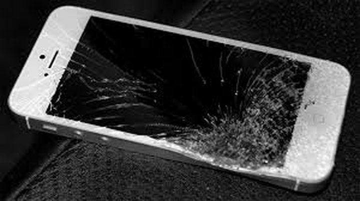 """أبل:  إصلاح شاشات هواتف""""الآيفون"""" سيصبح أمرا سهلا"""