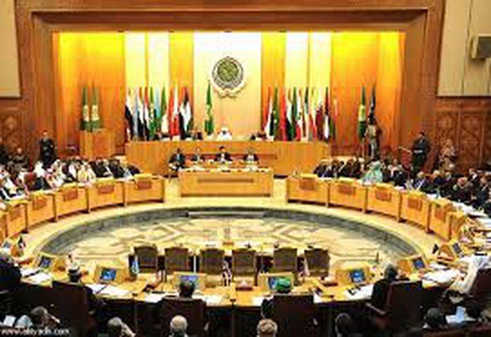 الجامعة العربية: لن نسمح بترشح إسرائيل بالأمم المتحدة