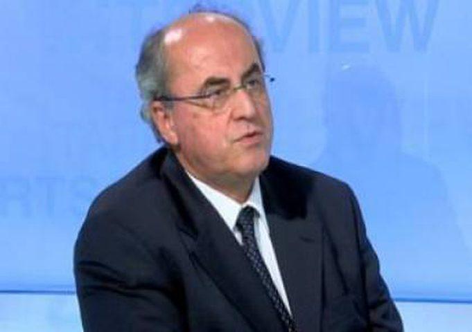 سفير فلسطين في اليونسكو: واشنطن تمسك بكل الخيوط في الشرق الأوسط