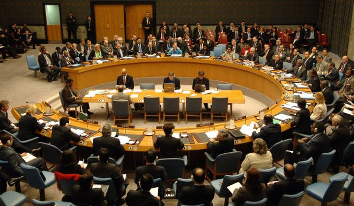الأمم المتحدة تعتمد مشروع قرار خاص بمساعدة المرأة الفلسطينية