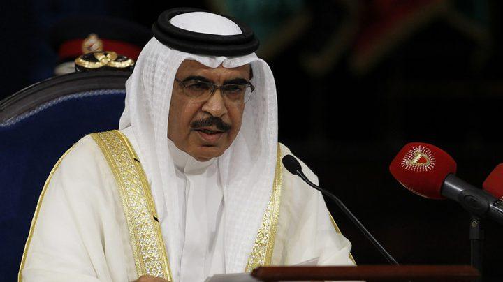 البحرين: التعاطف مع قطر جريمة عقوبتها السجن