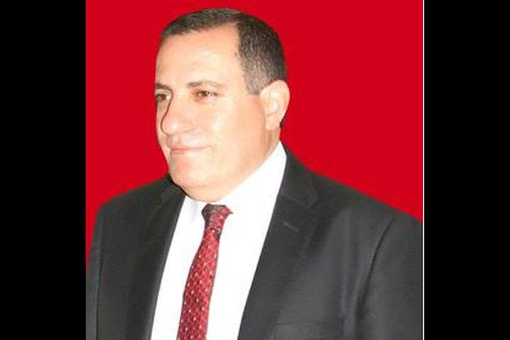 """أزمة """"حماس"""" في المسألة القطرية"""