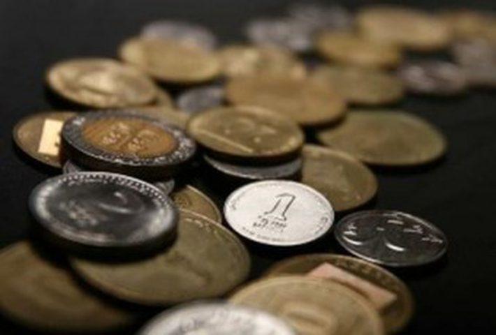 محاولات اسرائيلية لإضعاف قيمة الشيقل في الأسواق