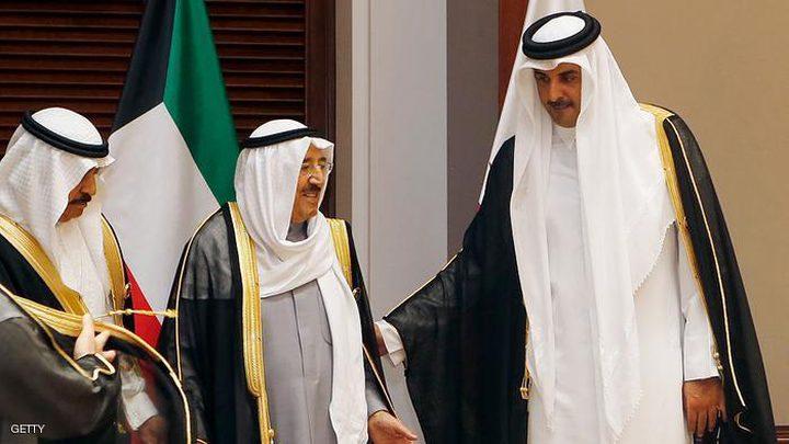 مصر والسعودية والإمارات والبحرين تضع شخصيات ومنظمات على قائمة الإرهاب