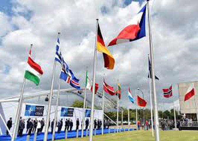 خطط أوروبية غير مسبوقة لتعزيز التكامل العسكري