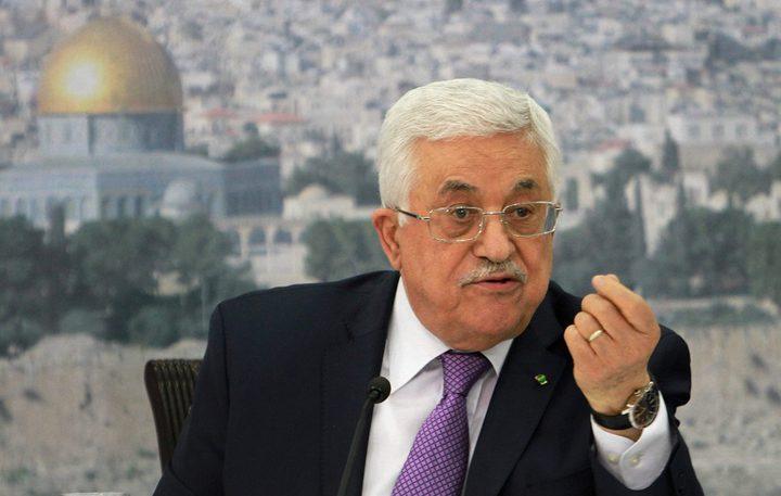 فائد مصطفى يؤكد أن القيادة الفلسطينية تنأى بنفسها عن التجاذبات الإقليمية