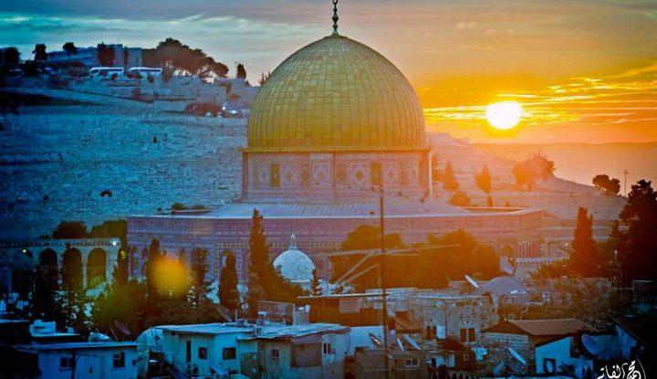 الخارجية: التهديد بتفجير الأقصى انعكاس للتحريض الإسرائيلي