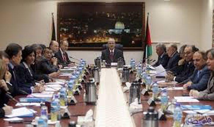 الحكومة ترحب بقرار الأمم المتحدة إعتماد مشروع خاص بالمرأة الفلسطينية