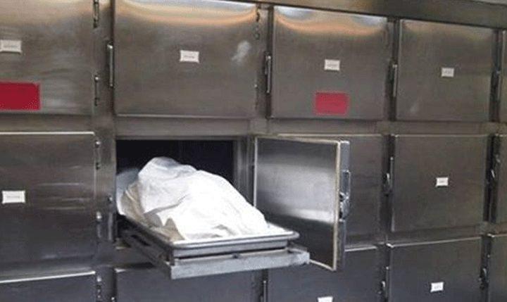 طولكرم: وفاة مواطن متاثرا باصابته جراء حادث سير