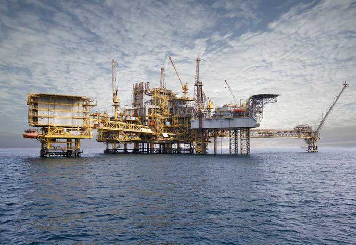 قطر للبترول: أعمالنا لم تتأثر من الأزمة الخليجية