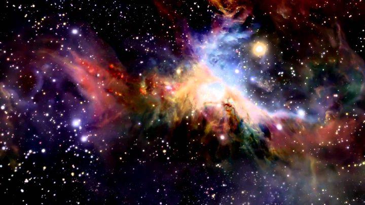 باحثون: مجرة درب التبانة تقع وسط فراغ كوني عملاق!