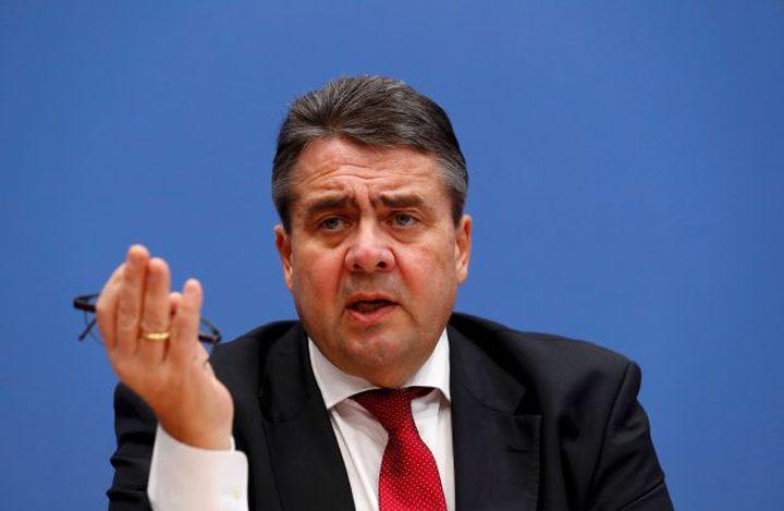 ألمانيا: الأزمة القطرية قد تقود إلى حرب